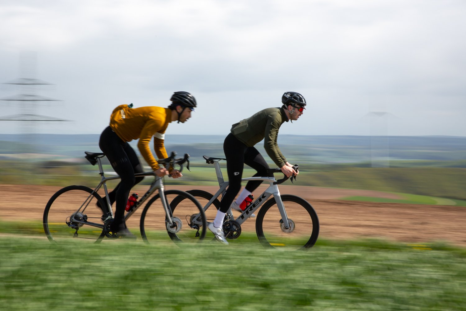 2019_05_04_Absolute Cycling Luxemburg shoot-550