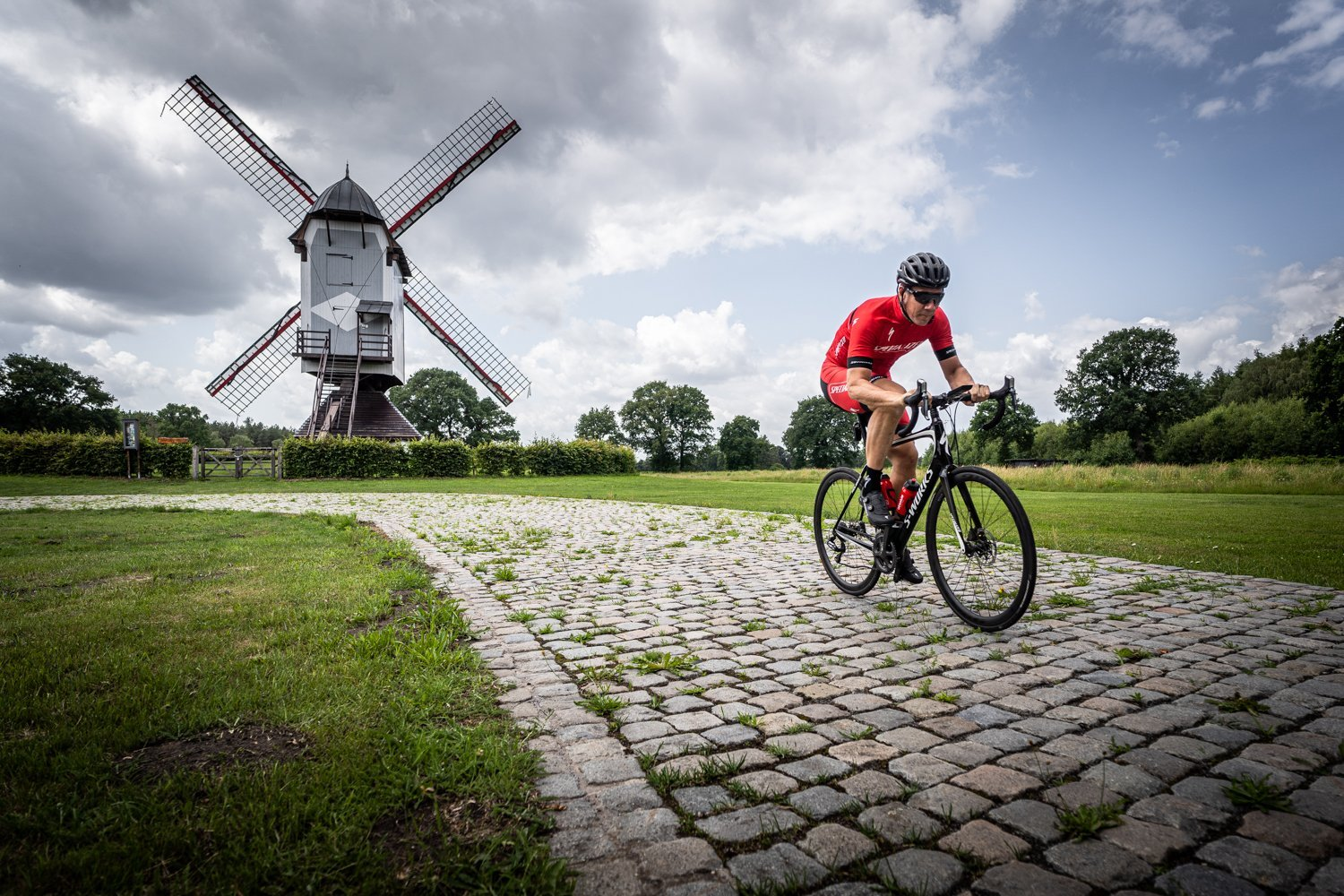 2020-06-22 Absolute Cycling fotoshoot Erwin Rademakers Flanders Make LR-06921