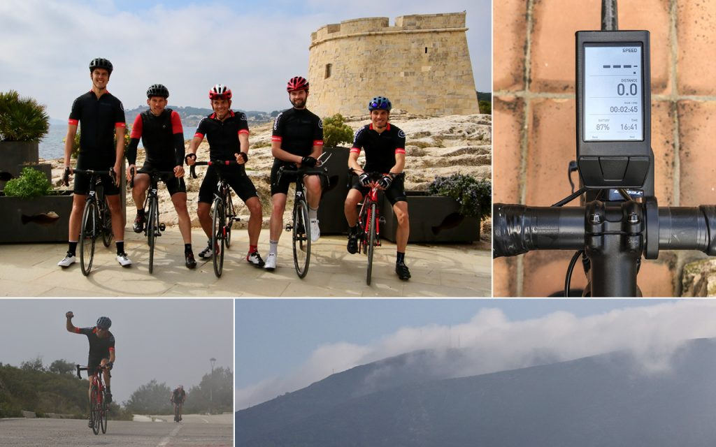 tests-absolute-cycling-spain