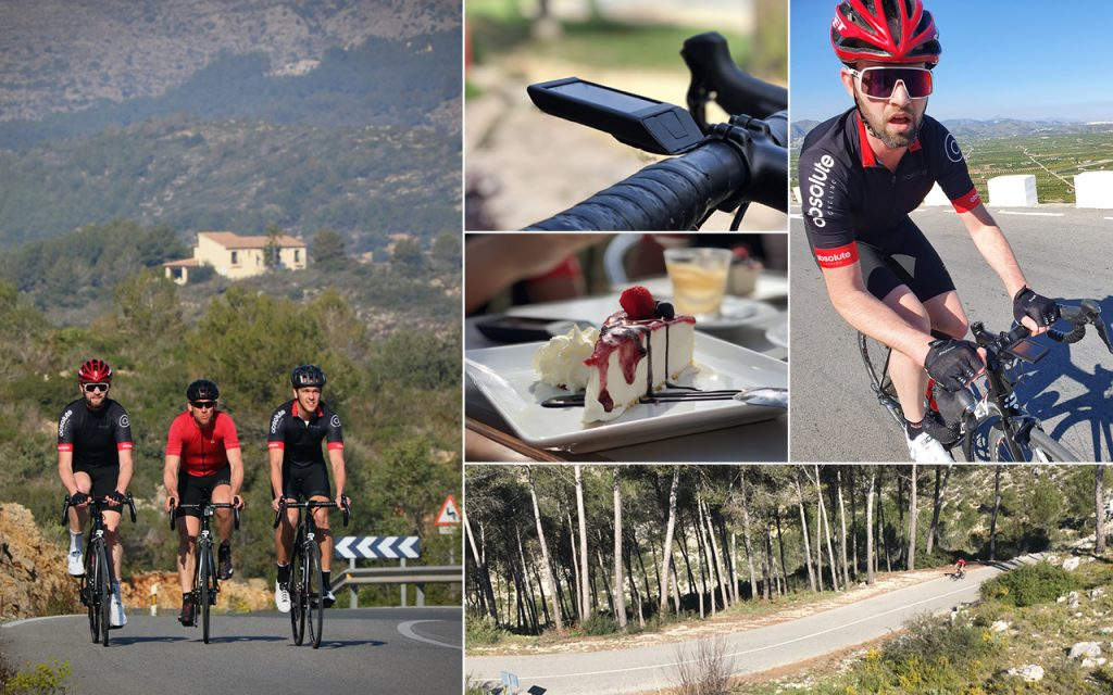 absolute-cycling-spain-tests